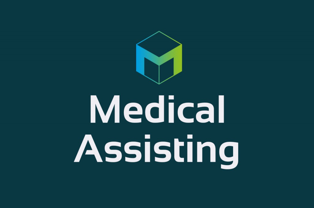 medical assistant modules