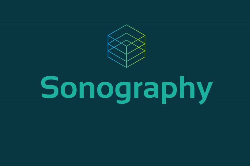 sonography modules