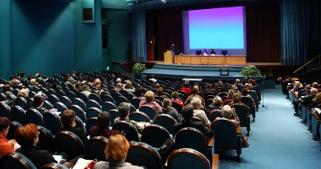 how to have an unforgettable conference
