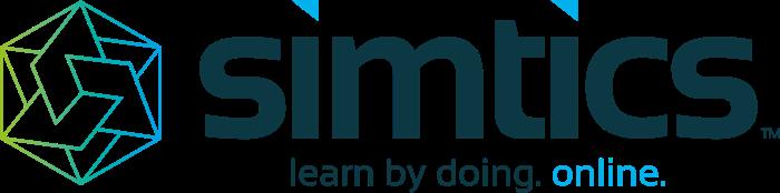 SIMTICS blog